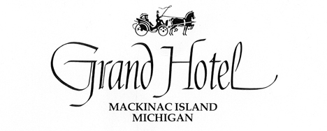 Closing Of The Grand Hotel Dorothy Draper Amp Company