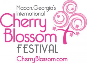 cherry-blossom-festival-2011