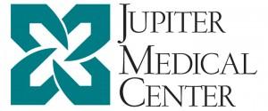JMC NEW Logo 4c